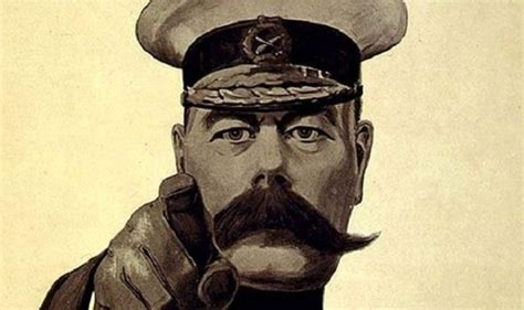 your country needs you findmypast genealogy ancestry