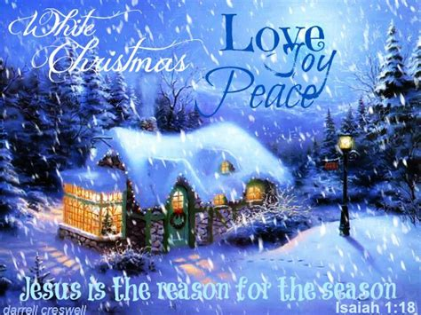 jesus is the reason for the season quotes best of 2012 inspirational favorite bible verses in pictures darrell creswell a study of