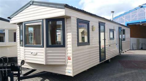 mobile de haus kaufen details zu mobilheim wohnwagen baucontainer container