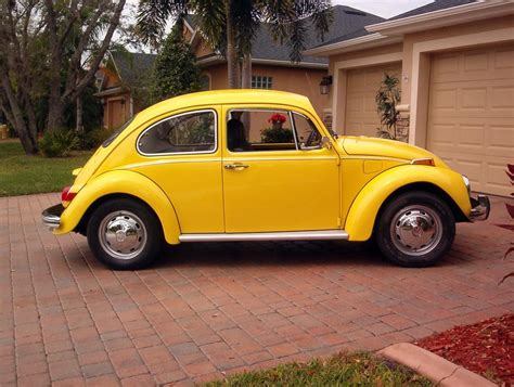 beetle volkswagen 1970 1970 volkswagen beetle 2 door sedan 151387