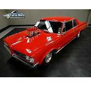 17 Best Images About 1964 Pontiac GTO On Pinterest