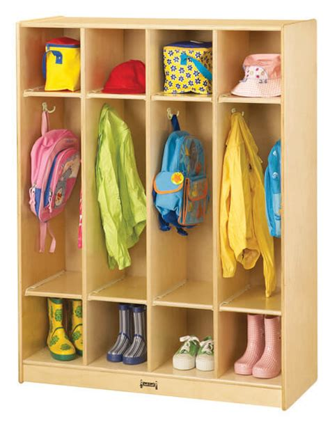 cubbies the ultimate way to corral children s toys live 29 best mudroom locker options by type for kids in 2018