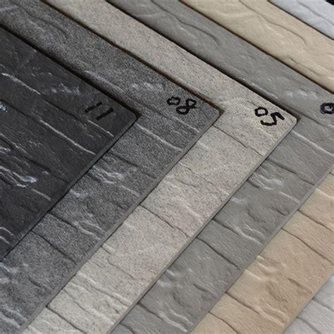 best exterior porcelain tile gallery amazing house decorating ideas neuquen us