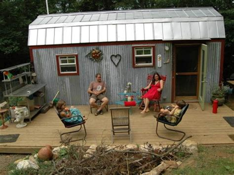 tiny houses for families tiny houses big lives how families make small spaces