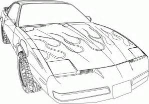 coloring pages fast cars fast and furious coloring pages coloring home