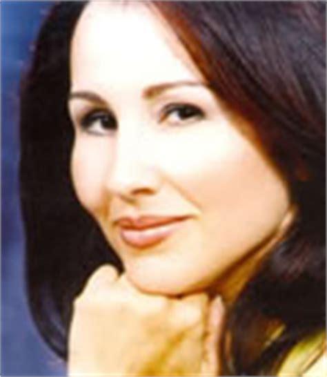 nabiha rashid chanteurs lettre n fastcats
