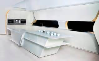 futuristic furniture the of interior design futuristic furniture and