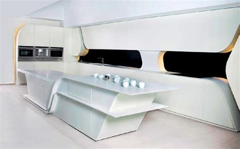 modern furniture design the of interior design futuristic furniture and