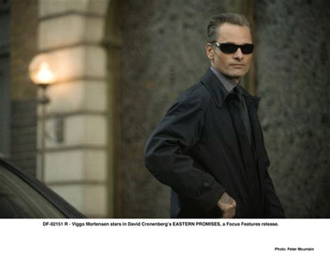 eastern promise film review eastern promises movie review
