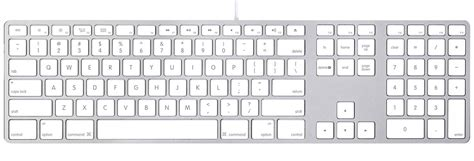 apple us extended keyboard layout using logickeyboard for capture one image alchemist
