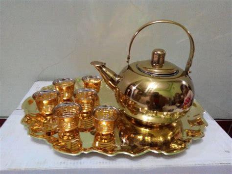 peralatan dapur  haram digunakan wahdah islamiyah
