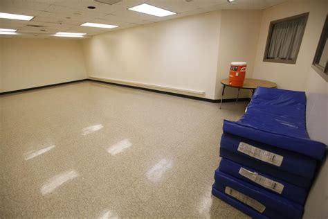 Detox Center Rapid City Sd by County Wants To Move And Expand Detox Center And Programs