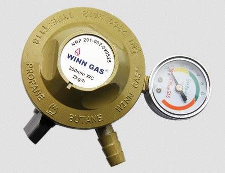 Harga Regulator Merk Winn Gas 5 merk regulator gas terbaik paling aman serumenarik