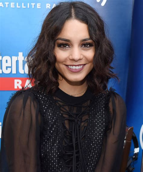 vanessa hudgens red hair photos of vanessa hudgens