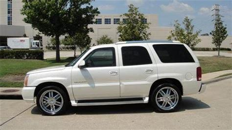 used cars houston used pickup trucks alief barker auto latinos cars cadillac duramax allison manual autos post