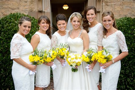 Wedding Hair And Makeup East Lothian by Wedding Hair East Lothian Joelle Murray S Wedding At