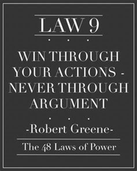 48 laws of Power. | Quotes I love | Pinterest | Wisdom