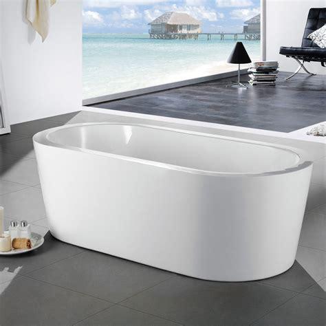 freistehende badewanne preis freistehende badewanne preis badewanne preise carport