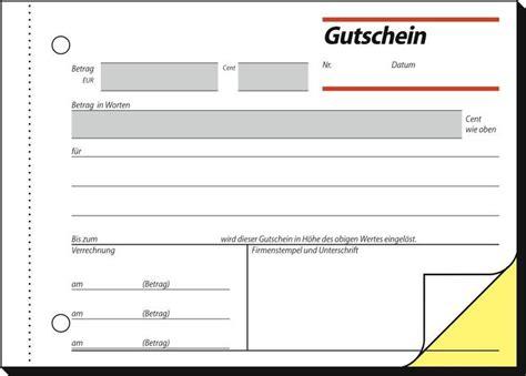 Word Vorlage Visitenkarten Sigel Sigel Gutschein G 252 Nstig Kaufen Papersmart
