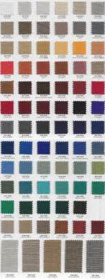 fabric colors sunbrella fabric miami awnings