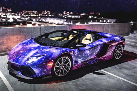 Michael Lamborghini Michael Lamborghini Www Imgkid The Image