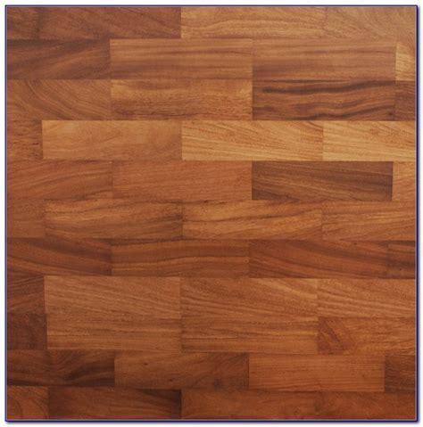 Vinyl Flooring Wiki Black Vinyl Plank Flooring Thematador