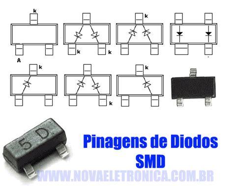 aw smd transistor datasheet