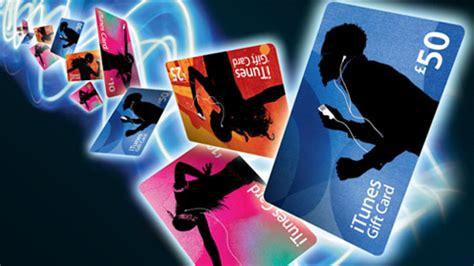 Itunes Gift Card Gratis - come avere itunes card gratis golook technology