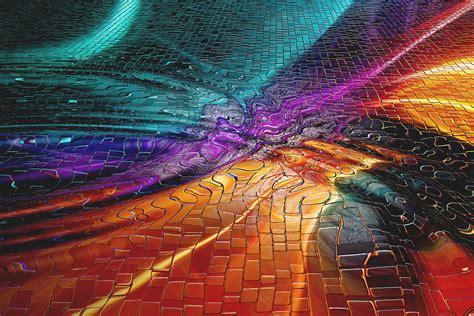 images light texture plane decoration pattern