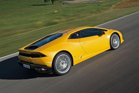 Schnellste Autos 0 200 by 0 200 Km H Die 40 Besten Sprinter Bilder Autobild De