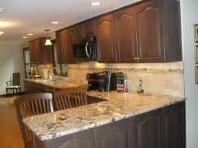 Replacing Kitchen Backsplash questions about replacing cathedral arch oak doors before