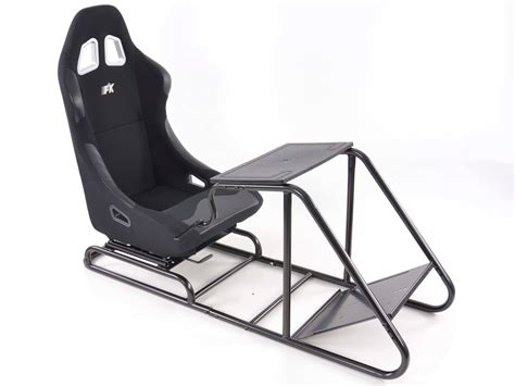 two seater cing chair fk automotive tuning shop seat for pc and