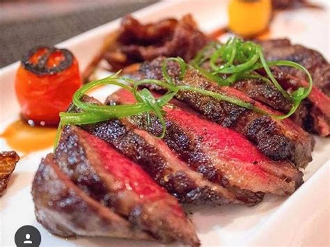 the best steak best steakhouse in every state business insider