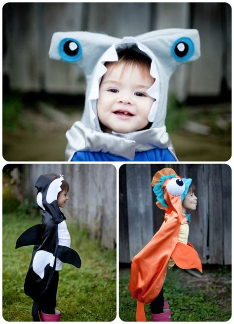 Handmade Childrens Costumes - 24 ridiculously handmade costumes you ll find on