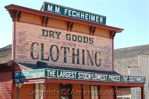 wichita ks cowtown fechheimer clothing magasins