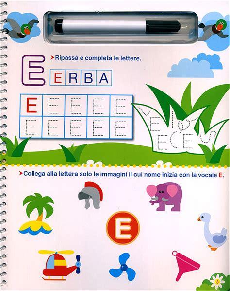 cerca parola da lettere gioca con le lettere e le parole giunti editore