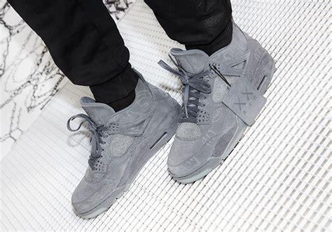 Nike Kaws kaws release date sneakernews
