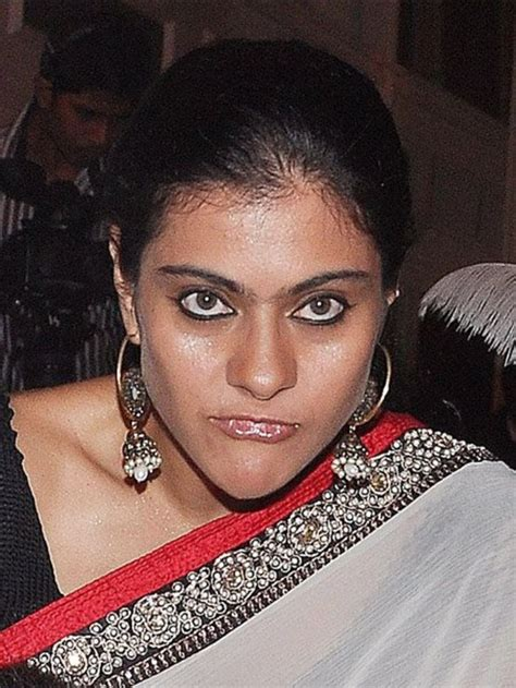 bollywood actress unibrow awkward pictures of bollywood celebrities a listly list