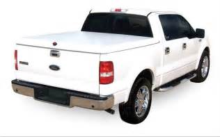 Truck Bed Covers Local Dealers The Truck Caps And Tonneau Covers Truck
