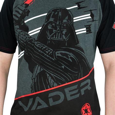Exclusive T Shirt Starwars Darth Vader Mdiv Black Gold Foil mens wars t shirt darth vader character