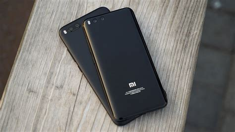 Promo Xiaomi Mi 5x Mi A1 Limited best mid range phone xiaomi mi 5x at 197 99 coupon