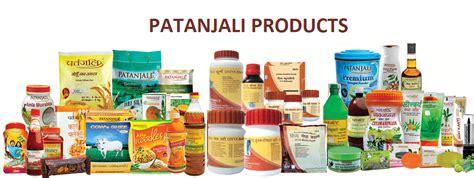 Sho Kuda Herbal Growth white tone powder review price ingredients likes