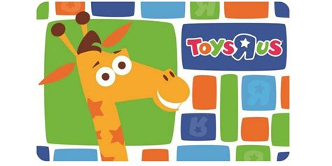 Toys R Us Gift Cards At Walmart - gift cards up to 15 off babies toys r us jcpenney sunoco saks sephora gilt