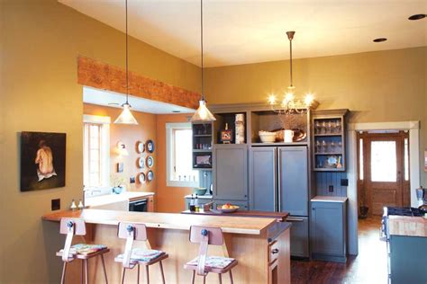 creative cabinets makeover your kitchen cabinets green