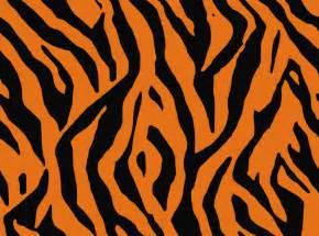 Tiger stripe clipart clipartfest
