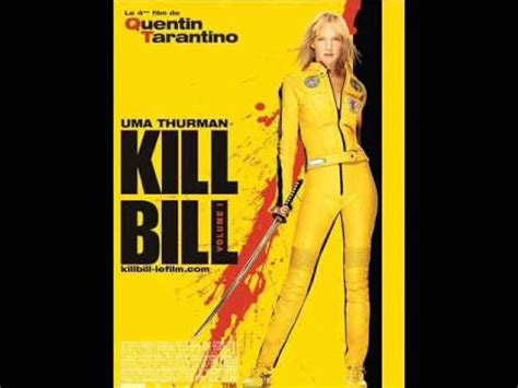 theme music kill bill blood in blood out soundtrack main theme doovi