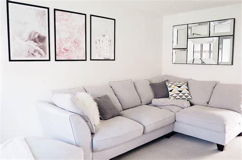 corner sofa living room ideas grey corner sofa living room ideas livingroom inspiration
