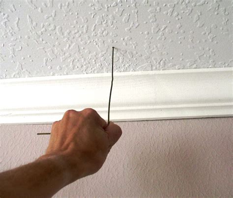 how to in wall wiring for your home theater home