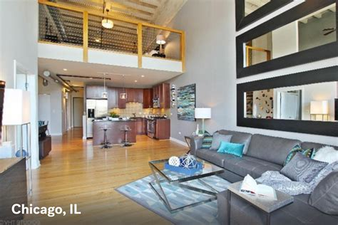 One Bedroom Apartments In Chicago Il | bedroom chicago one bedroom apartment contemporary chicago