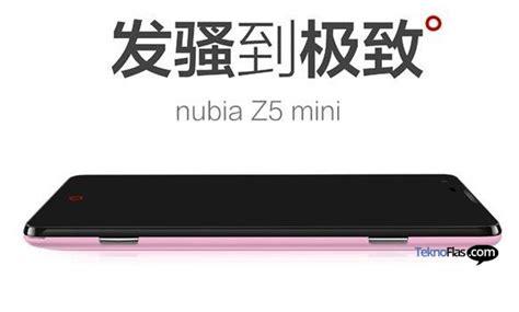 Hp Zte Nubia Z5 Mini inikah spesifikasi smartphone zte nubia z5 mini katalog handphone